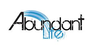 Abundant Life Tabernacle of Duluth Minnesota