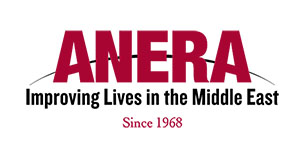 American Near East Refugee Aid: ANERA