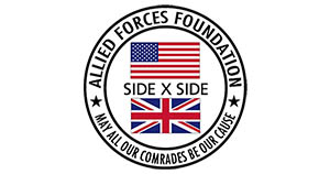 Allied Forces Foundation Inc