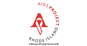 AIDS Project Rhode Island