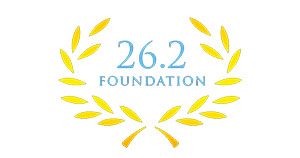 26.2 Foundation