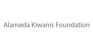 Alameda Kiwanis Foundation