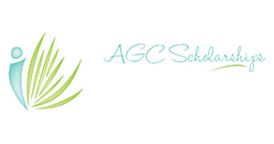 Agc Scholarship Foundation Inc