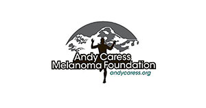 Andy Caress Melanoma Foundation