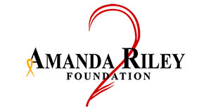 Amanda Riley Foundation