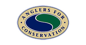 Anglers For Conservation