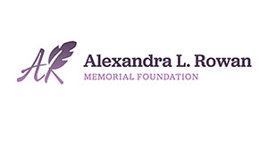 Alexandra L. Rowan Foundation