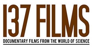 137 Films NFP