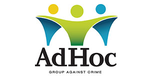 AdHoc Group Against Crime