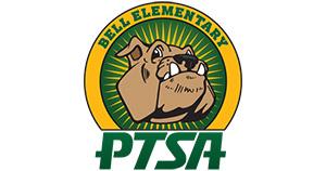 AG Bell PTSA