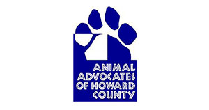 Animal Advocates of Howard County