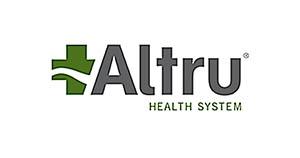 Altru Health Foundation