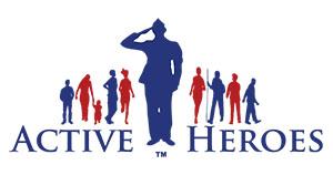 Active Heroes Inc.
