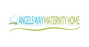 Angels Way Maternity Home