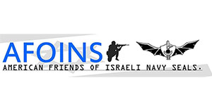 American Friends Of Israeli Navy Seals Inc.
