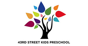 43rd Street Kids Preschool INC