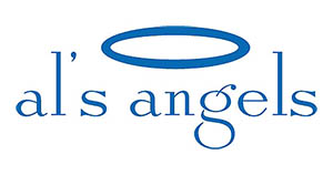 Al's Angels Children's Charity