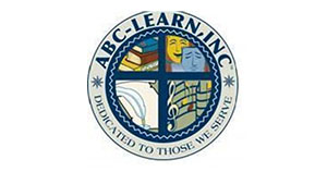 ABC-Learn, Inc.