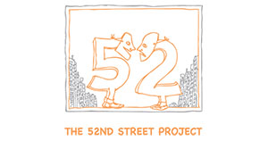 52nd Street Project Inc.