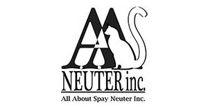 All About Spay Neuter Inc.