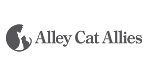 Alley Cat Allies Inc.