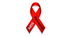Aids Resource Alliance Inc