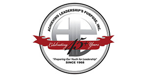 Achieving Leadership's Purpose, Inc.