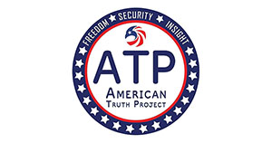 American Truth Project Inc