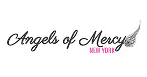 Angels of Mercy, Inc.