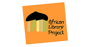 African Library Project