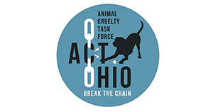 Animal Cruelty Task Force of Ohio
