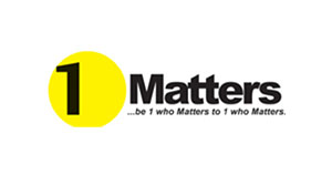 1Matters.org