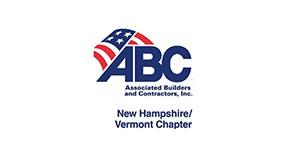 ABC NH/VT
