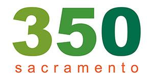 350 Sacramento