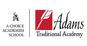 Adams Traditional Academy PTO