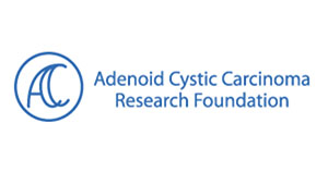 Adenoid Cystic Carcinoma Research Foundation