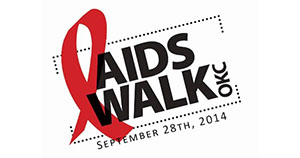 AIDS Walk of Oklahoma City, Inc.