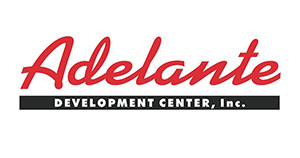 Adelante Development Center, Inc.