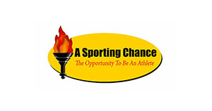 A Sporting Chance for Special Populations