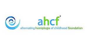 Alternating Hemiplegia of Childhood Foundation Inc.