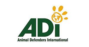 Animal Defenders International USA