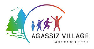 Agassiz Village Founded by Mr & Mrs Harry E Burroughs