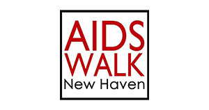 AIDS Walk New Haven