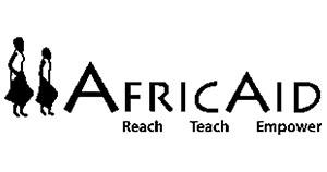 AfricAid Inc.