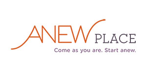 ANEW Place