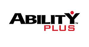 Ability Plus, Inc.
