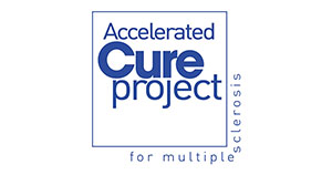 Accelerated Cure Project