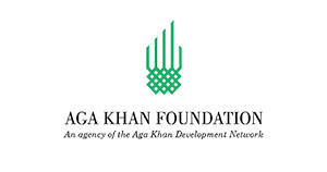 Aga Khan Foundation USA