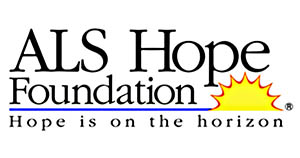 ALS Hope Foundation