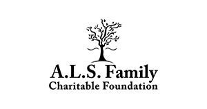 ALS Family Charitable Foundation, Inc.